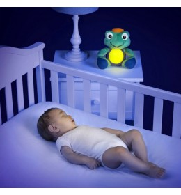 Igračka Glow to Sleep Baby