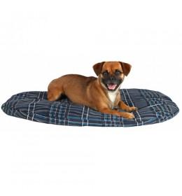 Jastuk za pse Scoopy 86 cm Trixie