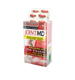 Joint MD Dijetetski suplement za očuvanje funkcije zglobova 20 tableta