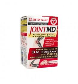 Joint MD Dodatak ishrani za očuvanje funkcije zglobova 50 tableta