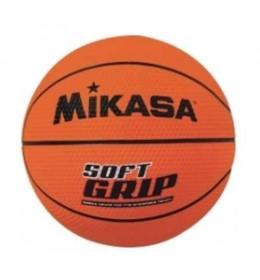 Lopta za košarku Mikasa Soft Grip sz7