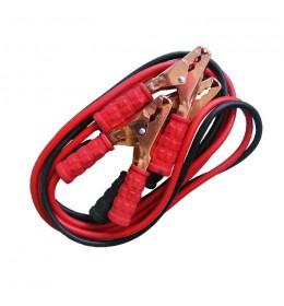 Kablovi za startovanje automobila 2,5 m