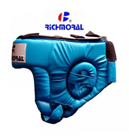 Kaciga za boks Richmoral plava