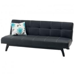Kauč PS 181 cm x 81 cm