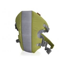 Kengur nosiljka za bebe Discovery Green