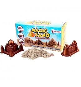 Kinetički pesak set Magic