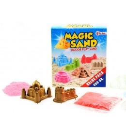 Kinetički pesak set Magic L
