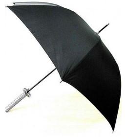 Kišobran samurajski mač