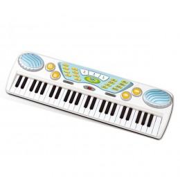 Klavijatura Winfun 2059-NL