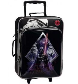 Star wars putni kofer 50 cm