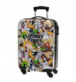 ABS kofer Looney Tunes