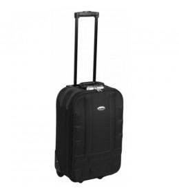 Kofer ProWorld crni