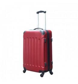 Kofer 70 cm