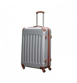 Kofer 60 cm