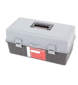 Kofer za alat 405 mm x 215 mm x 180 mm