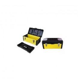 Kofer za alat 581 mm x 297 mm x 266 mm