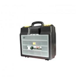 Kofer za alat W-MK 410 mm x 385 mm x 190 mm