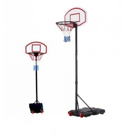 Košarkaška konstrukcija Junior +