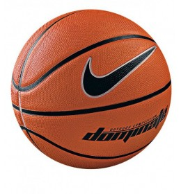 Košarkaška lopta Nike Dominate
