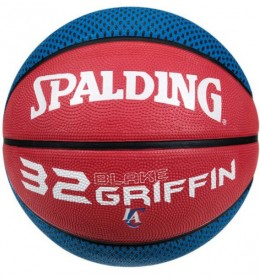 Košarkaška lopta Spalding Blake Griffin