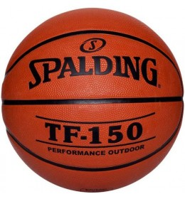Košarkaška lopta Spalding TF150 sz7