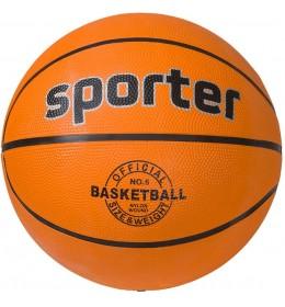 Košarkaška lopta Sporter sz6