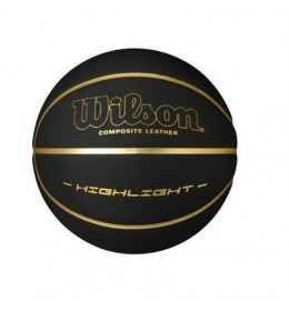 Košarkaška lopta Wilson Highlight SZ7