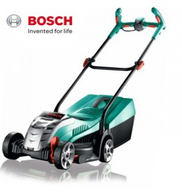 Akumulatorska kosilica Bosch Rotak 32Li