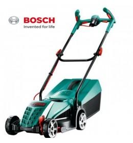 Električna kosilica za travu Bosch Rotak 32 ErgoFlex