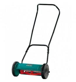 Ručna kosilica za travu Bosch AHM 38 C, 0600886102