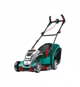 Električna kosilica za travu Bosch Rotak 43