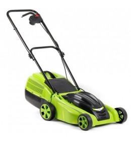 Električna kosilica za travu W-EM 1300 WOMAX