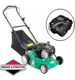 Motorna kosilica za travu W-BM 450 BS