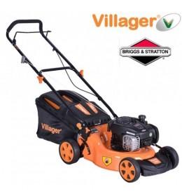 Motorna kosilica za travu Villager V 46 E