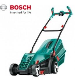 Električna kosilica za travu Bosch ARM 33