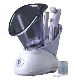 Kozmetički set za negu lica  - ARDES ARM305