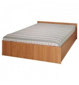 Krevet joha 140 cm x 200 cm + BASIC S10