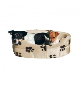 Krevet za pse Charly 70x62 cm Trixie