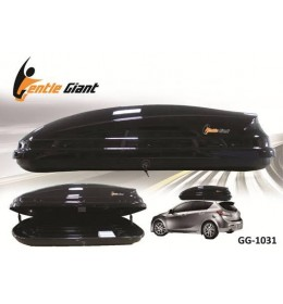 Krovni kofer za automobil 450 Gentle Giant GG-1031