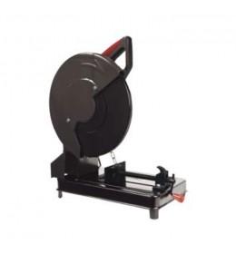 Kružna stacionarna testera za metal Womax W-GMT 355