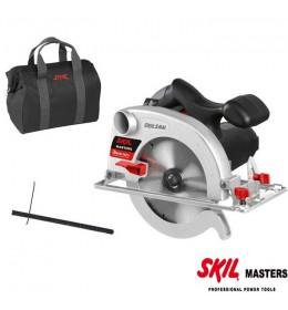 Kružna testera Skil Masters 5065 MA