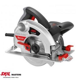 Kružna testera Skil Masters 5940 MA