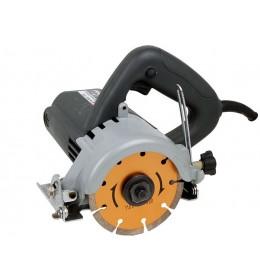 Kružna testera za sečenje pločica Womax W-MKS 1250