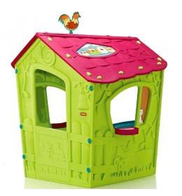 Dečija kućica Magic PlayHouse
