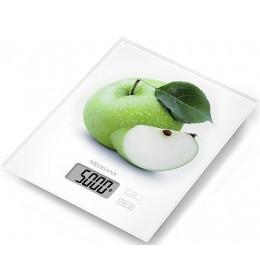 Digitalna staklena kuhinjska vaga KS210