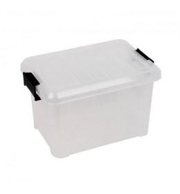 Plastična kutija 380 mm x 264 mm x 155 mm