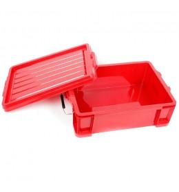 Plastična kutija 443 mm x 295 mm x 159 mm