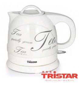Kuvalo za vodu Tristar WK-1328
