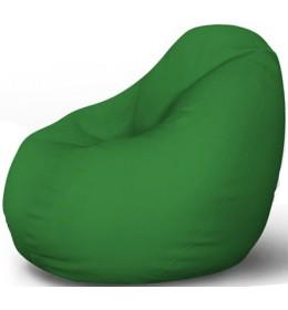 Lazy Bag šoteks zeleni L