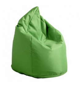 Lazy bag za decu GREEN